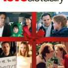 Love Actually: Day 10